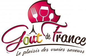 logo-gout-de-france