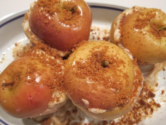 PommesFourréesMoelleuses