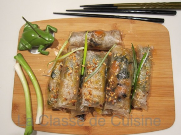 Rouleaux_printemps_noisettes_Watermarked_1