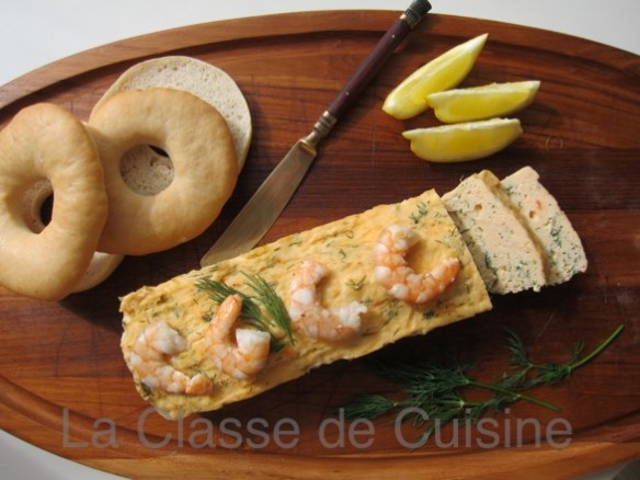 Terrine_Saumon_1_Watermarked_1