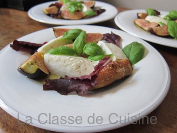 Salade_mozzarella_figues_3_Watermarked_1