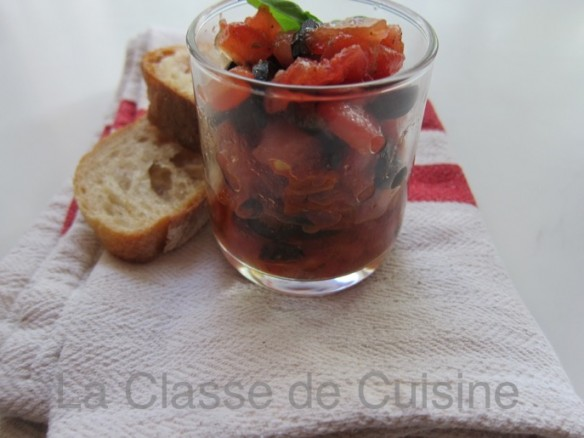 tartare_tomate_olives_1_Watermarked_1