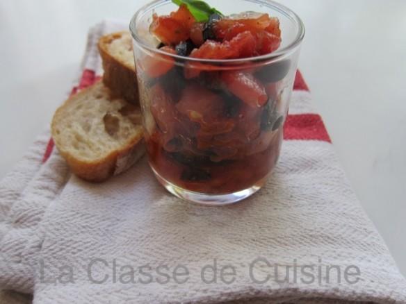 tartare_tomate_olives_1_Watermarked_1