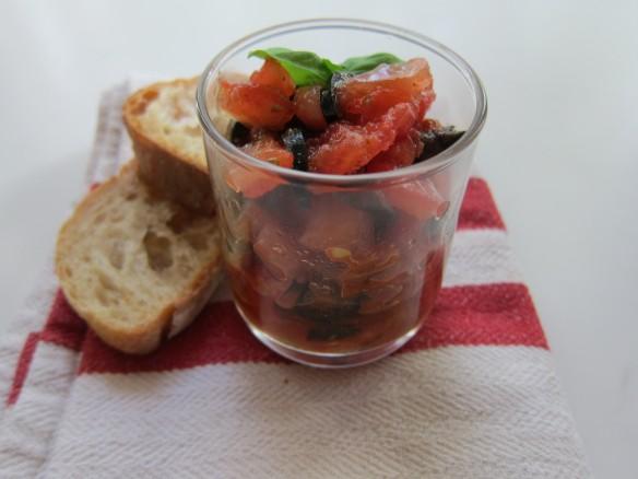 tartare_tomate_olives_2