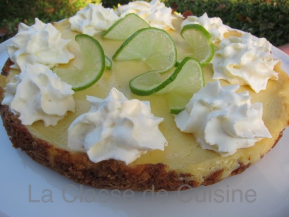 Key_lime_Watermarked_2