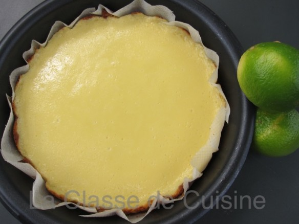 Key_lime_Watermarked_3
