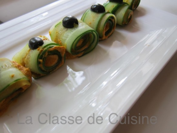 rouleaux_concombre_2_Watermarked_1