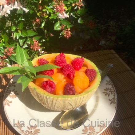 Fruits_en_Coupe_Melon_1_Watermarked_1