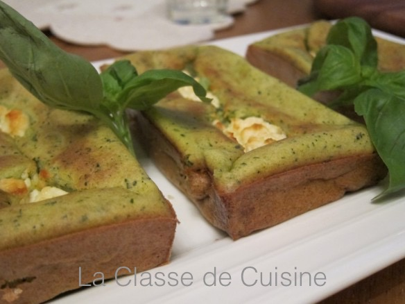 moelleux_courgettes_basilic_1_watermarked_1