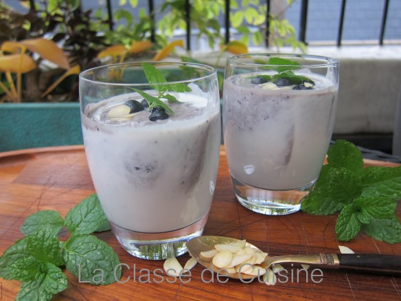 smoothie_myrtille_2_watermarked_1