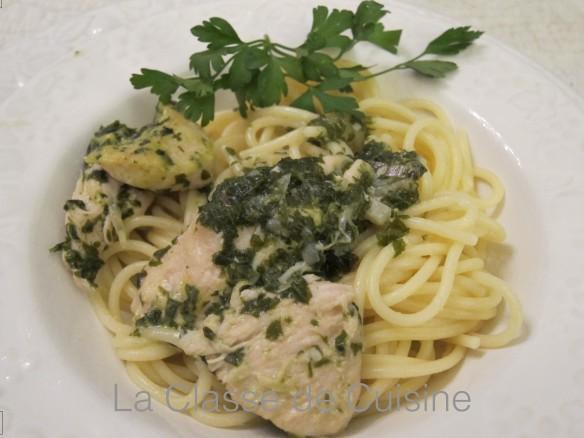 pastasaucepersilleepoulet2_watermarked_1