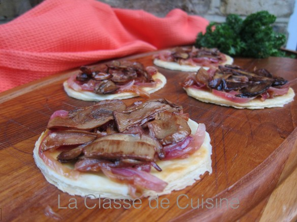 tartellettes_aux_cepes_1_watermarked_1