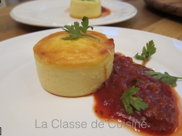 flan_parmesan_1_watermarked_1