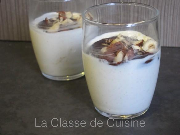 Yaourt_glace_sauce_chocolat